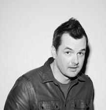 Meet Jim Jefferies & Receive 2 Artist Guest List Tickets to a Show of Your Choice