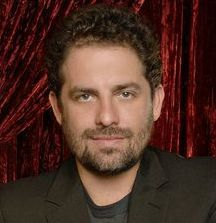 VIP Walk-On Role in Brett Ratner's Next Film Plus Set Visit to Meet Mr. Ratner and More