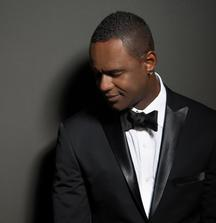 2 Artist Guest List Tickets to See Brian McKnight on October 24 at Nokia Theatre L.A. LIVE in LA