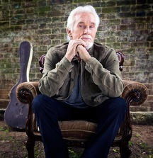 Meet Kenny Rogers & Receive 2 Artist Guest List Tickets to a Show of Your Choice