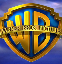 Enjoy a Warner Bros. Studios VIP Tour for 2 in Los Angeles