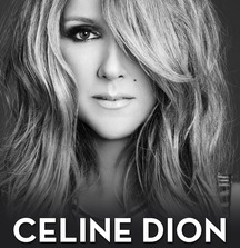 Meet Celine Dion with 2 Tickets to the Las Vegas Concert of Your Choice