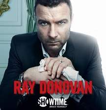 Have Lunch with The Cast of Ray Donovan When You Visit the Set in Los Angeles