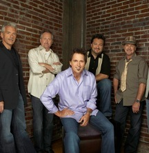 Meet Diamond Rio & Receive 2 Artist Guest List Tickets to a Show of Your Choice