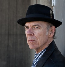 Meet John Hiatt & Receive 2 Artist Guest List Tickets to a Show of Your Choice
