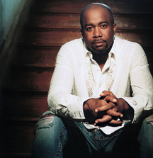 Meet Darius Rucker & Receive 2 Tickets to Big Valley Jamboree on August 2 in Canada