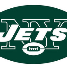 2 Coaches Club Tickets to a NY Jets 2014 Regular Season Home Game at MetLife Stadium