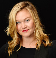 Meet Julia Stiles When You and a Guest Attend a Performance of Phoenix in NYC