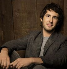 Meet Josh Groban & Receive 2 Tickets to an Upcoming Show of Your Choice This Summer