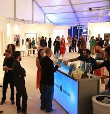 The SCOPE Miami Beach Platinum VIP Experience December 2-7, 2014