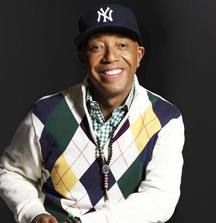 Meet Russell Simmons and Experience a 1-Week Internship at All Def Digital in Los Angeles