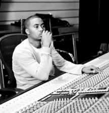 Meet Nas with 2 Tickets to the Upcoming Show of Your Choice