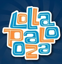 Attend Lollapalooza August 1-3 in Chicago Plus 2 Passes to See Cage the Elephant Up Close & Personal at the 101WKQX Underground Lounge Private Show