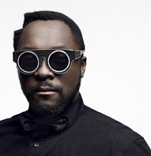 Meet will.i.am on August 15 and 16 in Las Vegas, Sit with his Entourage During the Performances & Receive VIP Stage Access