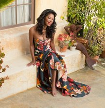 2 Artist Guest List Tickets to a Natalie Cole Show of Your Choice Plus a Signed CD