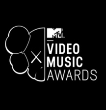 2 Tickets to the MTV Video Music Awards on August 24 in Los Angeles