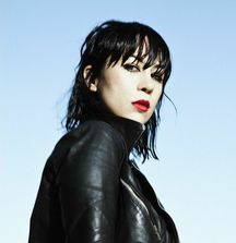 Meet Dum Dum Girls & Receive 2 Artist Guest List Tickets to the Show of Your Choice