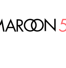 2 Tickets to See Maroon 5 at the Exclusive iTunes Festival, September 11 in London