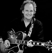 Meet Lee Ritenour & Receive 2 Artist Guest List Tickets to a Concert of Your Choice