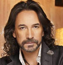 Meet Marco Antonio Solis & Receive 2 Artist Guest List Tickets to the US Show of Your Choice