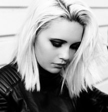 Meet Bea Miller & Announce Her on the Stage at the T.J. Martell Foundation NYC Family Day on September 28