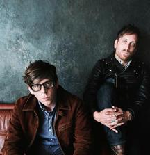 Two Tickets and a Meet and Greet with the Black Keys at Their Concert in Washington, D.C. on September 25