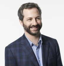 Enjoy Lunch with Director Judd Apatow in LA & Watch Him Edit His Upcoming Film Trainwreck