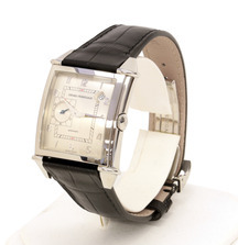 Girard-Perregaux Vintage 1945 Small Seconds Watch