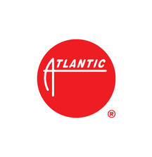 The Ultimate Atlantic Records Experience in NYC: Perform 4 Songs for CEO Craig Kallman, Record in Studio 1290 and Have a Star Quality Photo Shoot