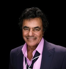 Meet Johnny Mathis & Receive 2 Artist Guest List Tickets to a Show of Your Choice