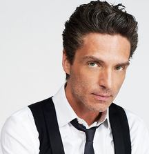 Meet Richard Marx & Receive 2 artist Guest List Tickets to a Show of Your Choice