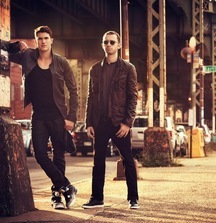 Meet Timeflies & Introduce Them at the T.J. Martell Foundation NYC Family Day on September 28