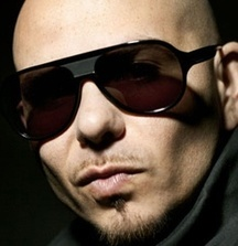 Meet Pitbull on October 10 or 11 with 4 VIP Passes to his Concert in Los Angeles