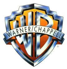 Pitch Your Songs to Executive VP of Warner/Chappell Music Publishing Nashville, Ben Vaughn