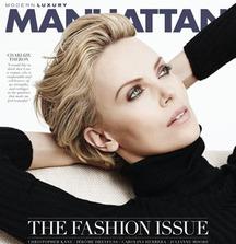 10-12 Week Sales & Marketing Internship at Manhattan Magazine During Summer 2015 in NYC