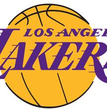 Los Angeles Lakers Honorary Ball Kid Experience on November 9 in LA