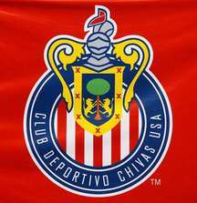 Chivas USA Package: Meet a Player, 4 Field Tickets to the Game on October 26 at StubHub Center & Signed Ball and Jersey
