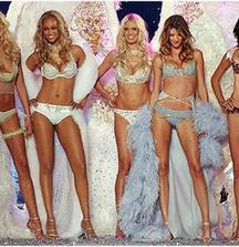 Attend the Legendary Victoria's Secret Fashion Show and After Party!