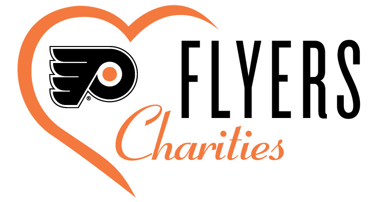 charitybuzz flyers charities