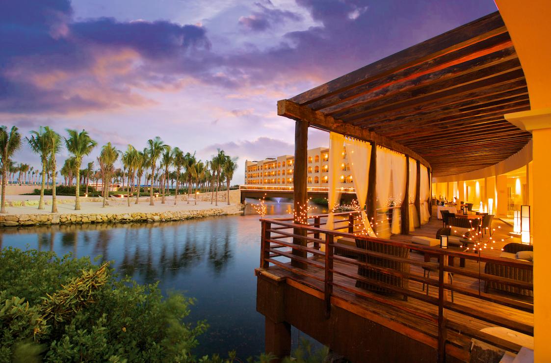 Fotos del hotel hacienda 3 rios 46