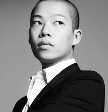Meet Acclaimed Fashion Designer Jason Wu Backstage with 2 Tickets to His September Fashion Show