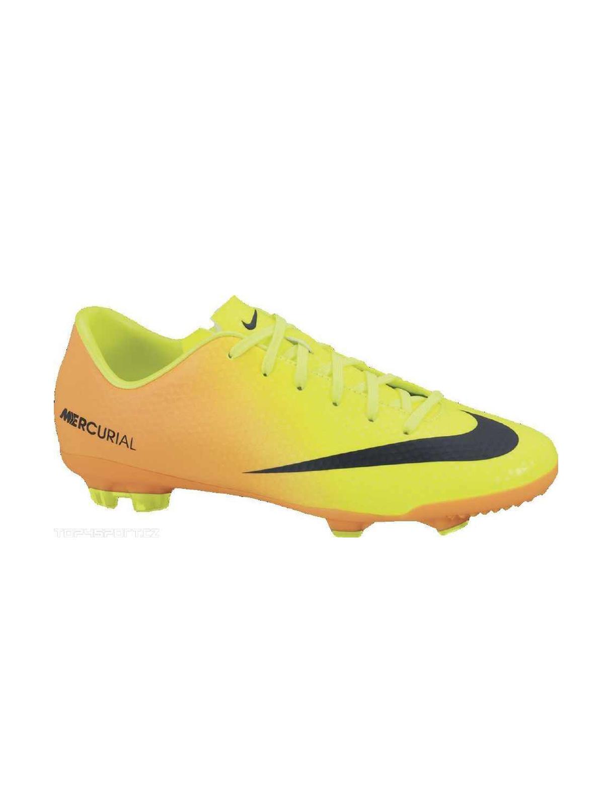 A buon mercato NIKE MERCURIAL scarpe calcio 555632708