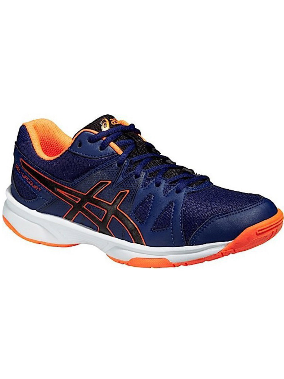 ASICS Gel Upcourt GS volley SC412N 5090