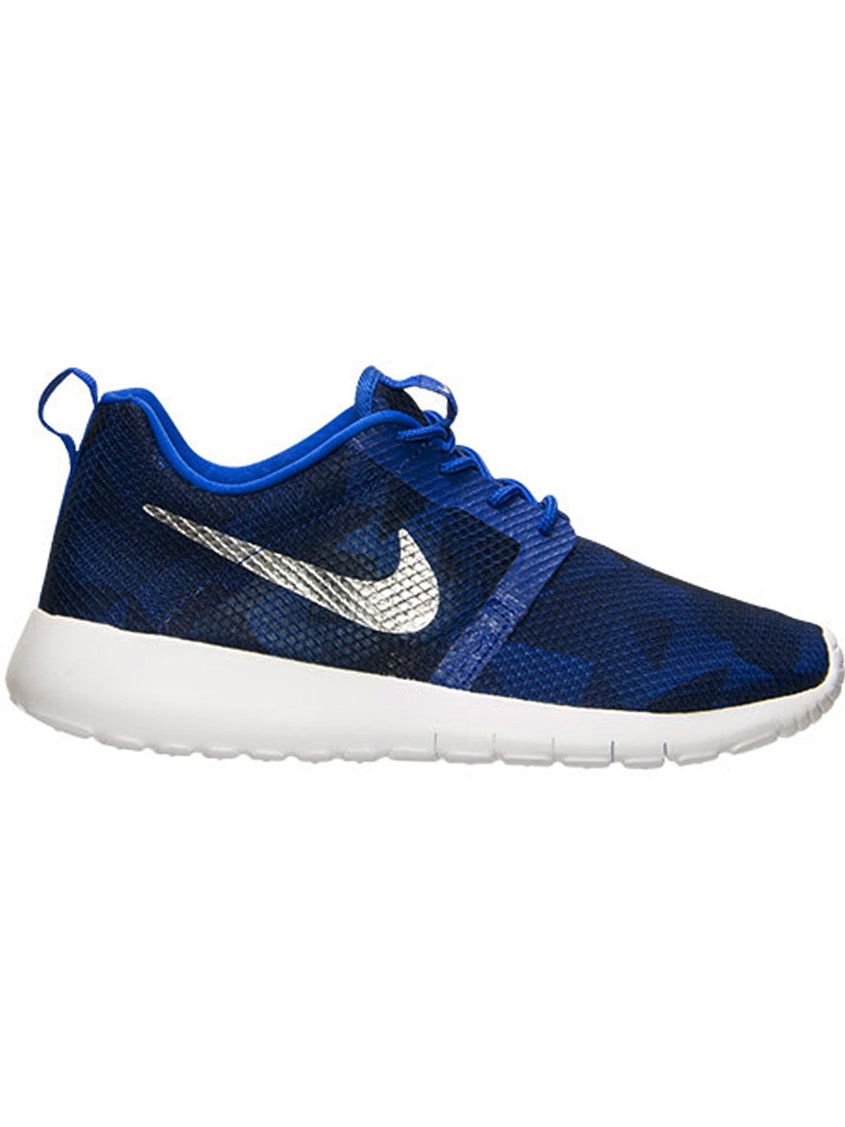 Nike Roshe One Flight Weight GS 705485403