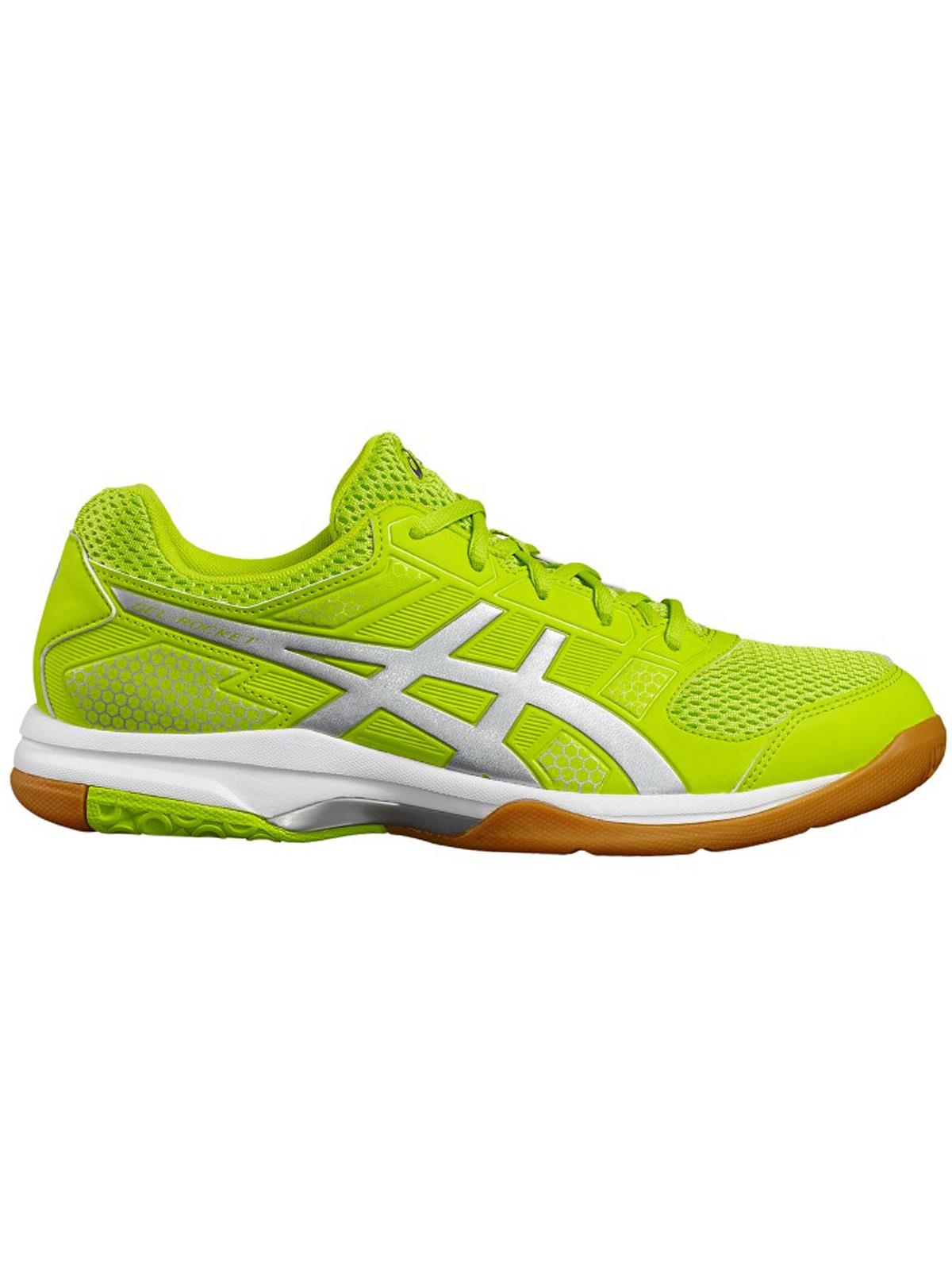 ASICS GEL ROCKET 8 Energy scarpe Volley B706Y7793