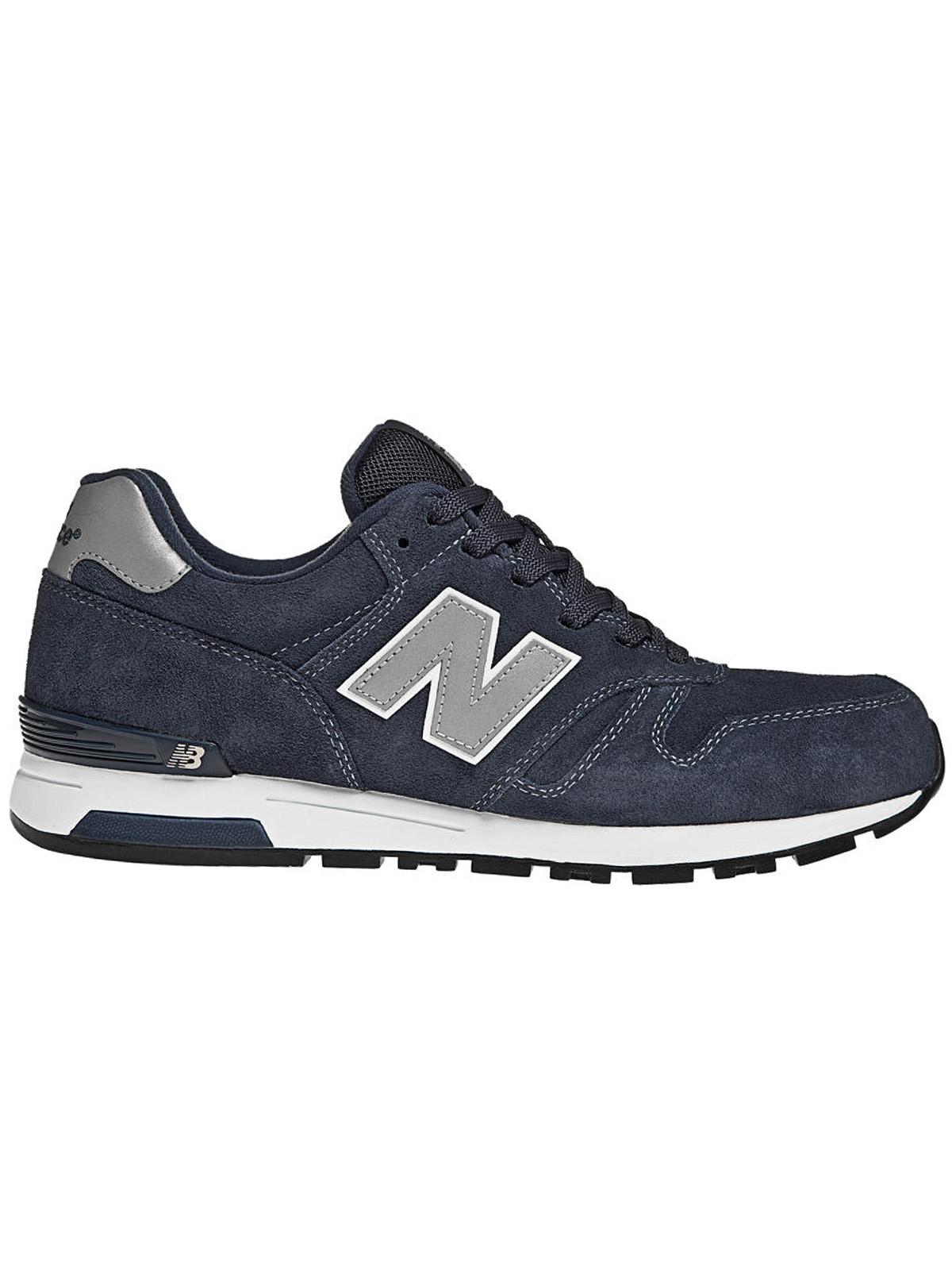 New Balance 565 NEW BALANCE   12   ML565NV