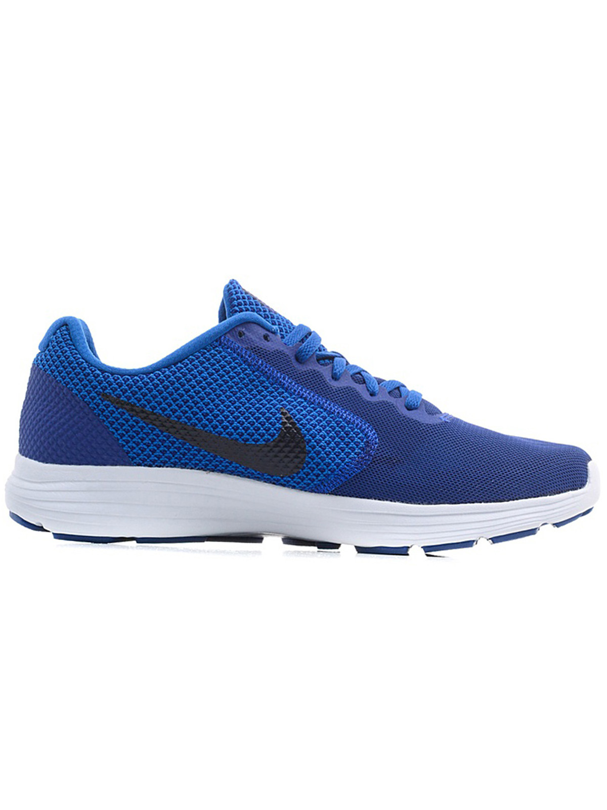 Nike Revolution 3 NIKE   50000054   819300408