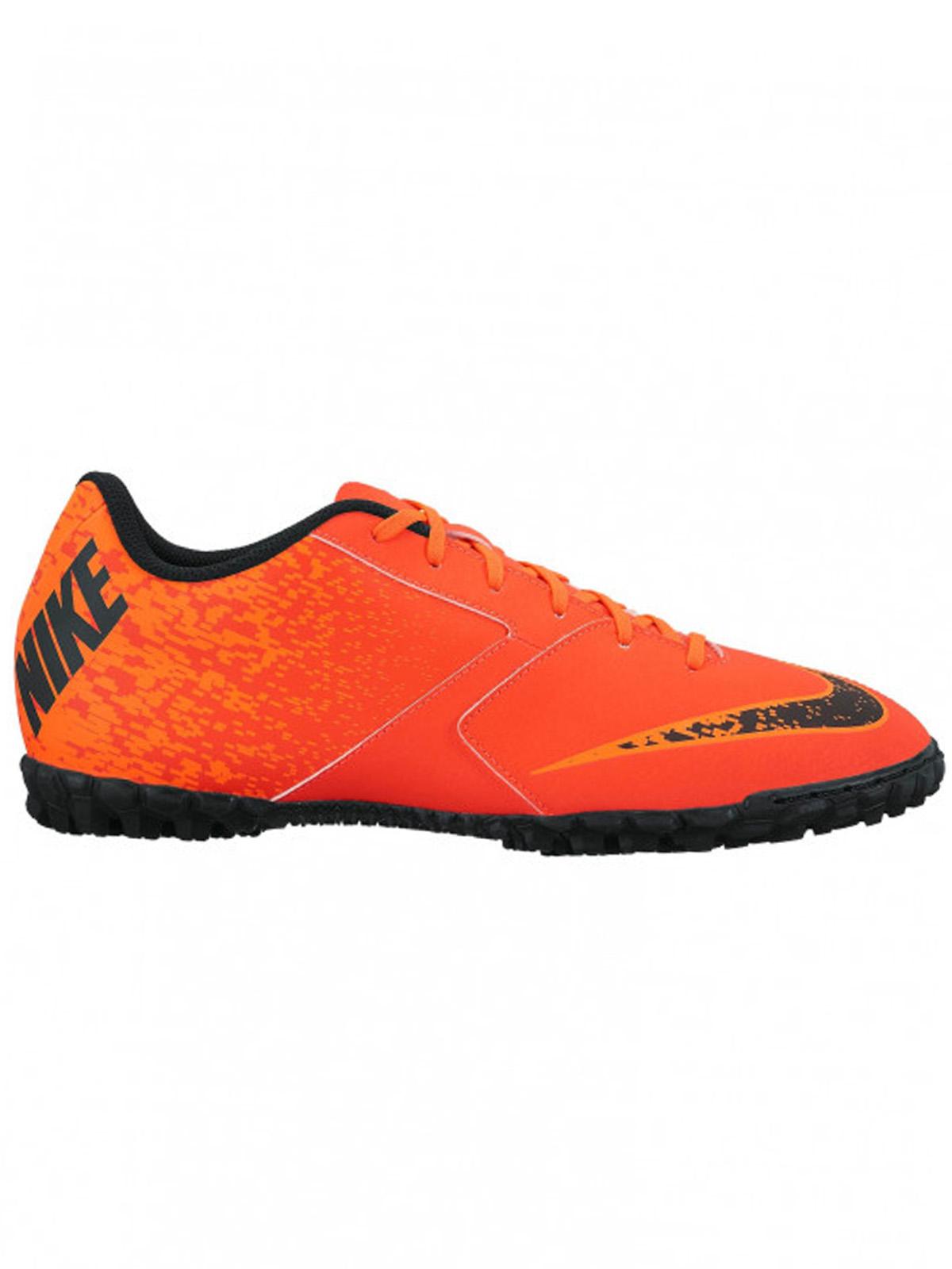 Nike Bomba scarpe calcetto 826486 600