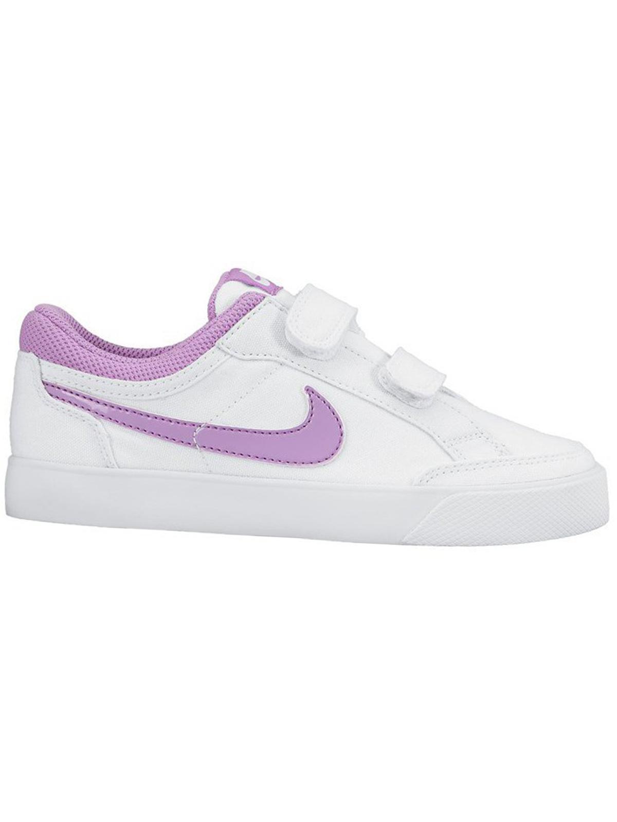 Nike Capri III LTR PSV 579952 105
