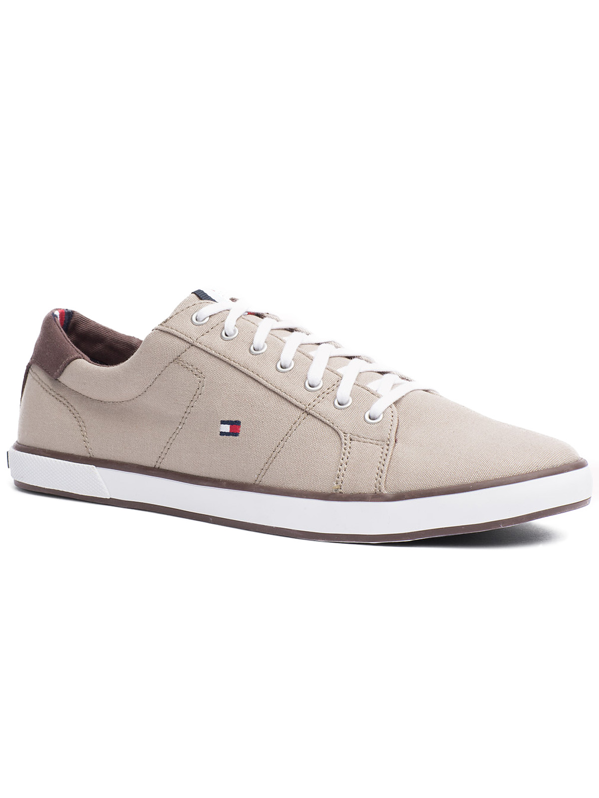 Sneakers in tessuto Arlow TOMMY | 12 | FM0FM00596068